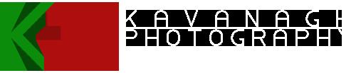 Kavanagh Photography -